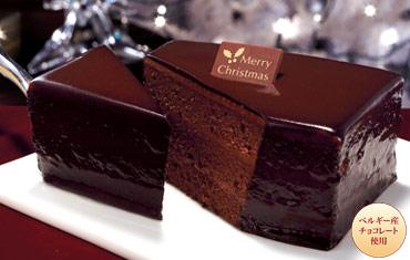 cake_item3_photo.jpg