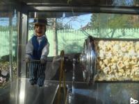 popcornmanmkch