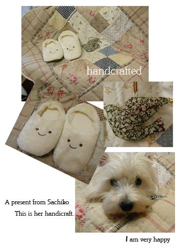 This-is-her-handicraft..jpg