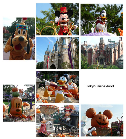 Tokyo-Disneyland.jpg