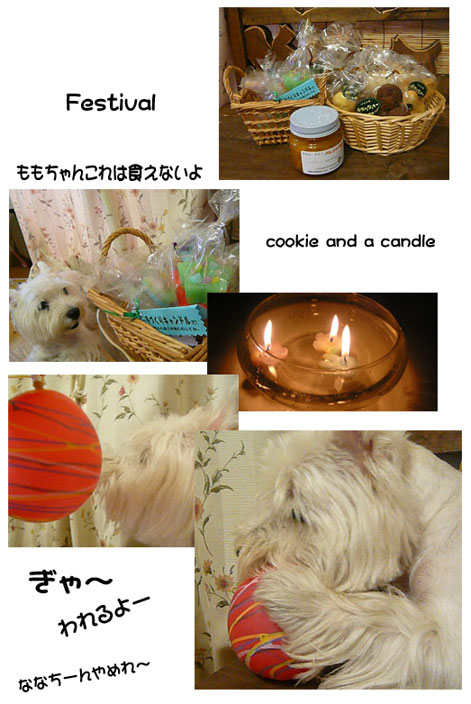 cookie-and-a-candle.jpg