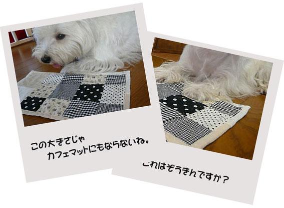 nanba-3.jpg
