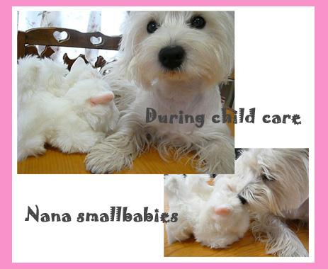 smallbaby.jpg