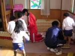 介護幼稚園
