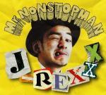 J-REXXX11s.jpg