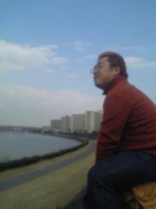 20060110230114.jpg