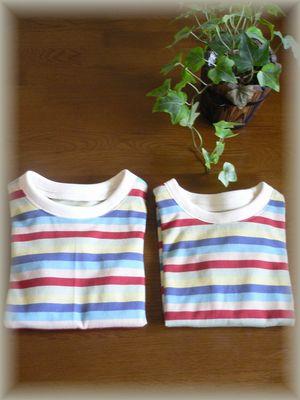 Tシャツ(RR)