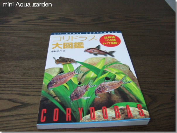 corydorasbook.jpg