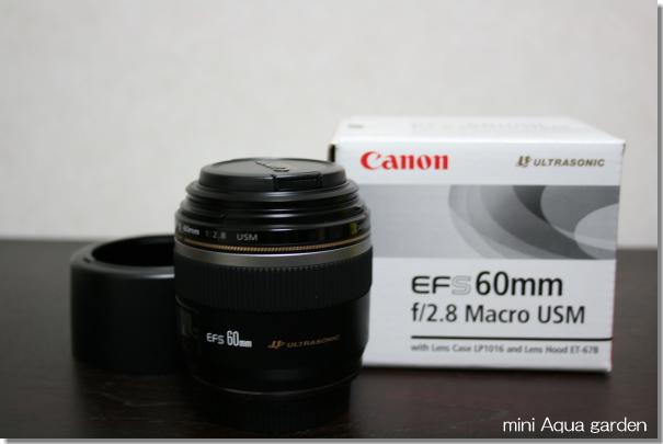 lens_efs60mmf2_8macro.jpg