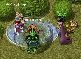 sukamosu2.png