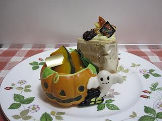 ケーキ・01