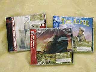 CD・01