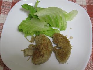 料理・03
