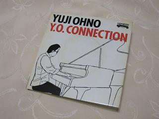 CD・03