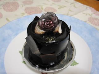 ケーキ・03