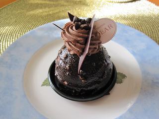 ケーキ・06