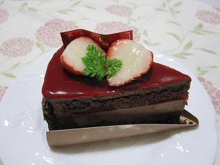 ケーキ・05