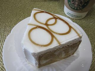 ケーキ・07