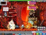 Maple091011_122815.jpg