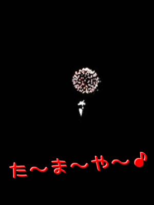 080802_2009~02