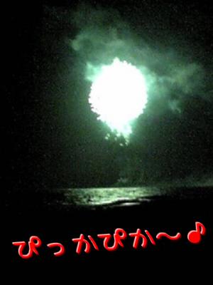 080802_2009~03