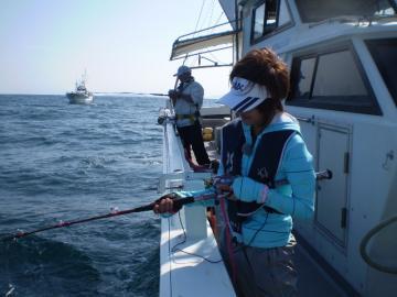 926fishing