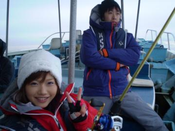 thefishing9