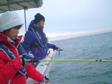thefishing4