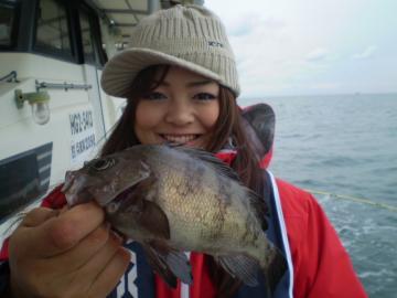 thefishing13