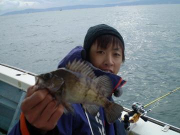 thefishing1