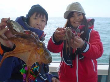 thefishing5