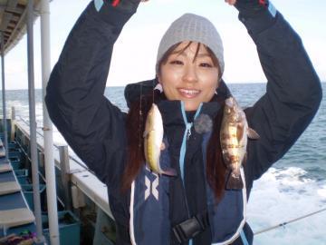 thefishing6