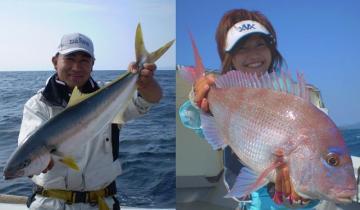 926fishing2