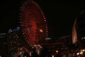 091108_05.jpg