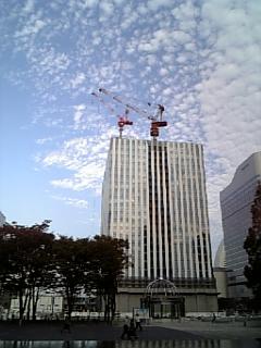 20091021152755
