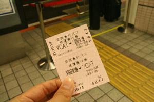 v19_ycat10.jpg