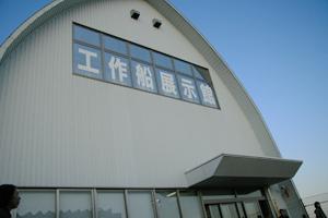 v20_hoan01.jpg