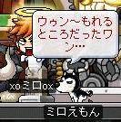 20051012210032.jpg