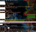 20051104184819.jpg