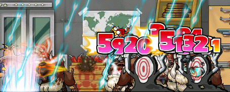 3100.png