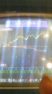 20080613612.jpg