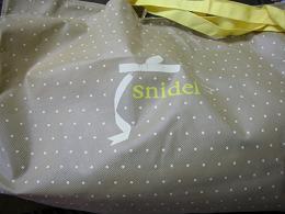 snidel2008