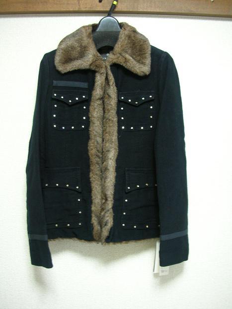 snidel2008-3