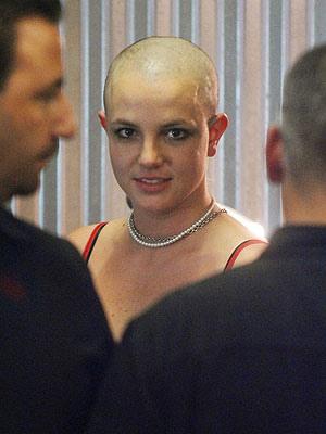 Britney12.jpg