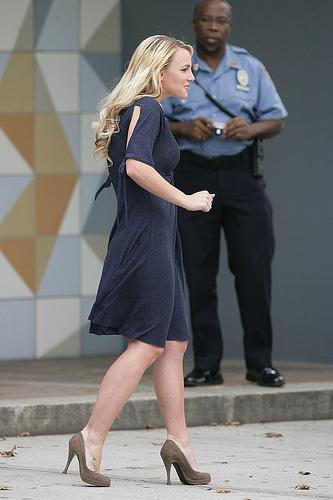 Britney16.jpg