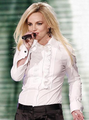 Britney5.jpg