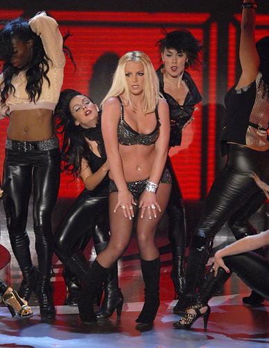 Britney7.jpg
