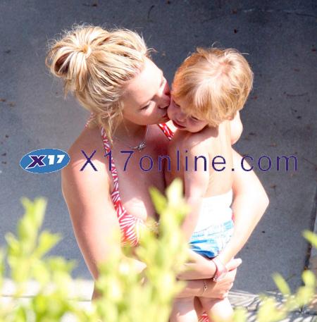 BritneyJayden4.jpg