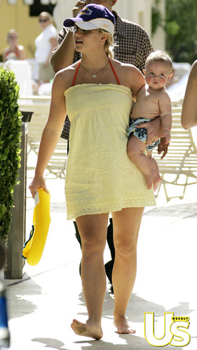 BritneySean1.jpg