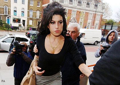 pa_amy_winehouse420x300.jpg